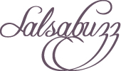 Salsabuzz For Schools, Colleges & Education