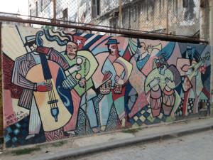 IMG_2292_Cuba Street Art