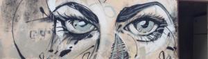 IMG_2447_Cuba Street Art