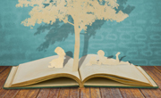 Poem & Literature